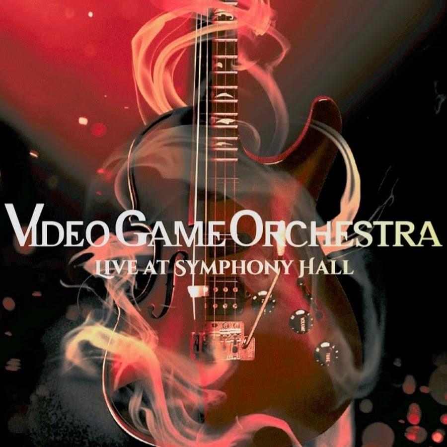 【2017】穴場の最強ゲームオーケストライベント、Video Game Orchestra@昭和女子大学