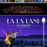 【2017】LaLa Land inコンサート 思い出の映画をフルオーケストラで楽しめる、おしゃれ大人デートの鉄板。コンサートシリーズ@パシフィコ横浜