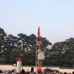 【2019】大道芸ワールドカップ、サーカス好きは皆知っている毎年恒例イベント@静岡