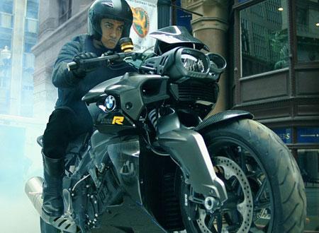 チェイス!/きっと、うまくいく/ダンガル、意外と知らない?世界で一番の映画大国【インド映画3選】感想、オススメ作品