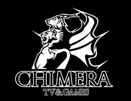 【2019】Chimera Games キメラゲームス ストリートパフォーマンスが集結、子供と一緒に遊べるイベントNo1@お台場