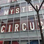 【2018】歌舞伎町探偵セブン@TOKYO MYSTERY CIRCUS