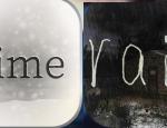 Rime/rain -家で手軽に体験できる、無料脱出ゲームアプリ-
