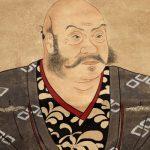 武田信玄の逸話 当時最強の部隊を揃えながら、天下統一できなかった理由 家臣について