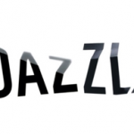 【2019】DAZZLE shelter イマーシブイベント@東京